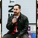 Julio Ferraz.jpg