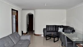 Apartamento en Arriendo Barrio Prado - Barranquilla