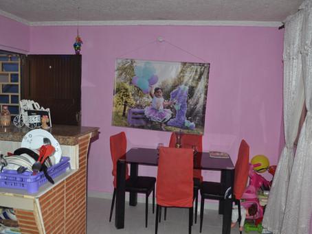 Apartamento en Venta Las Cayenas - Barranquilla