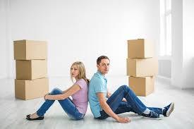 ¿Cuánto tiempo tiene un inquilino para desocupar un inmueble?