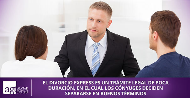 abogado divorcio 2.jpg