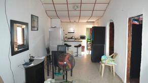 Casa en Venta Barrio Soledad 2000 - Soledad