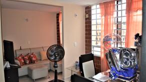 Apartamento en Arriendo Alameda Del Río - Barranquilla