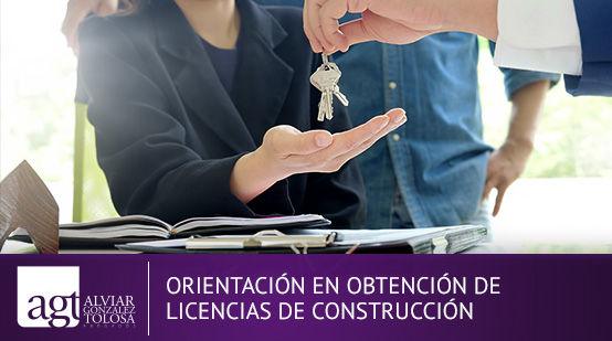 derecho-inmobiliario-y-urbanistico-llave