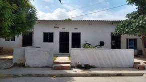 Arriendo apartamento Barrio La Playa -  Corredor universitario