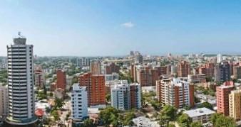 Nuevas medidas para contratos de arrendamiento y propiedades horizontales durante la cuarentena