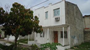 Casa en Venta Ciudad Transmetro, Soledad