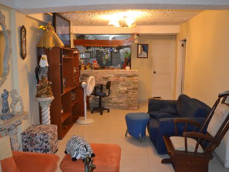 Apartamento en Venta Bellavista - Barranquilla