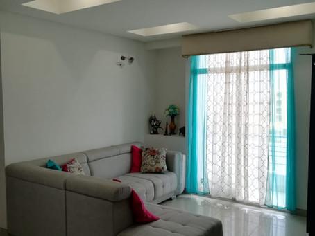Apartamento en venta barrio Recreo - Barranquilla
