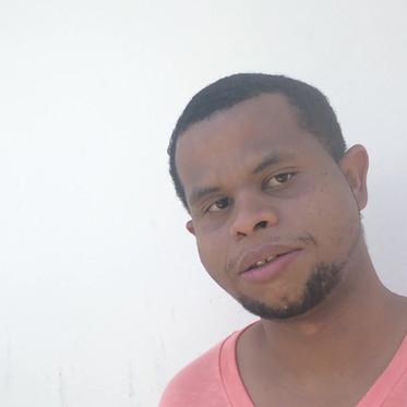 Elvis Ribeiro