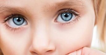 OČNÁ JOGA - workshop pre oči