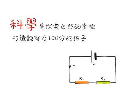 科學實驗室_折頁2_封底_02.jpg