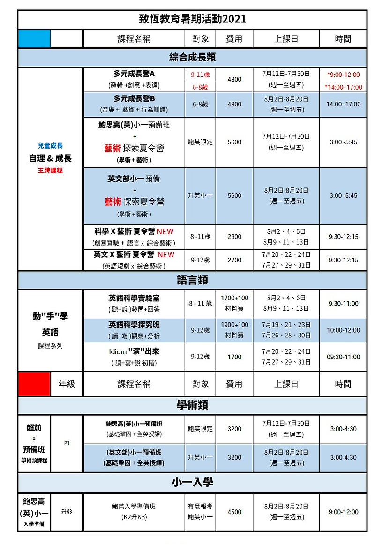 WeChat 圖片_20210514143740.jpg