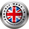 made-in-uk-2_edited.png