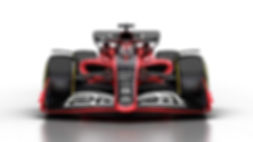 f1 car4.jpg