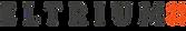 Eltrium signature logo.png
