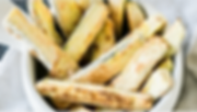 Coconut Zuchini Fries.PNG