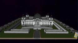 Governmental Palace