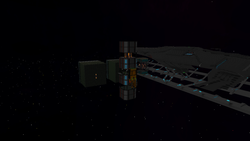 Pioneer Station