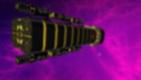 b war freighter.jpg