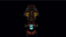 bogatyr vengeance mk ii heavy assault frigate.png