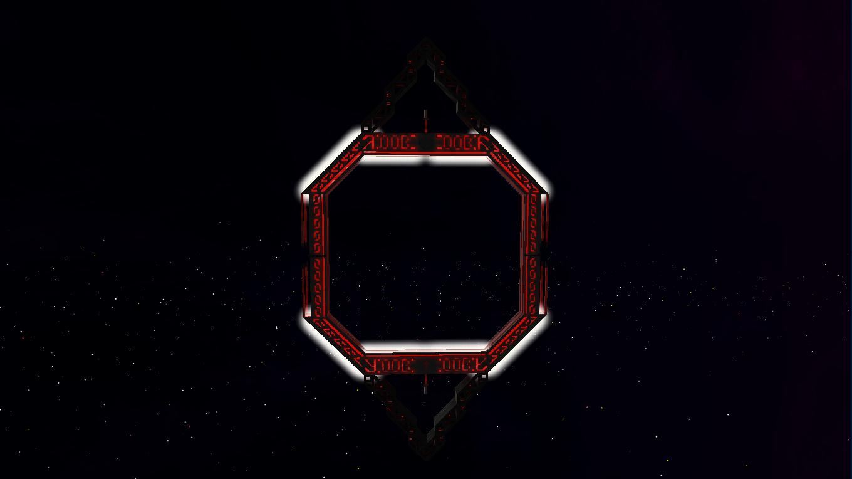 Multidimensional Station