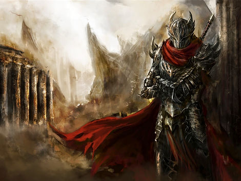 dark-warrior-artwork-1280x960.jpg