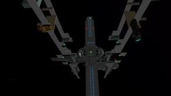OOB futuristic base.png