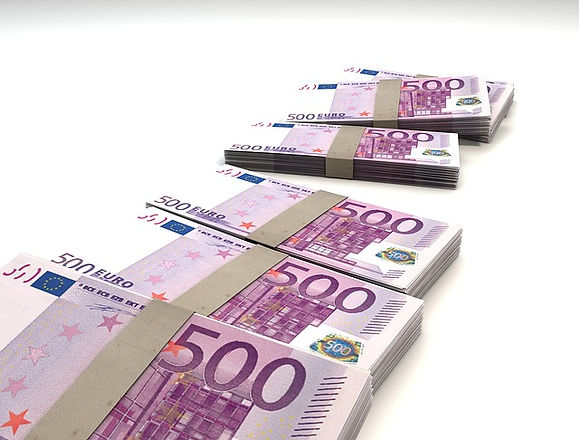 euro-163475_640.jpg