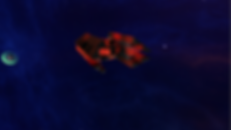 b extra light combat drone.png