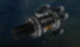 HS Astraeus Satellite.png