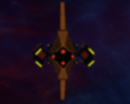 b heavy drone.png