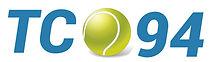 TC94_Logo_21.jpg