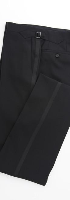 Dinner Suit Trouser