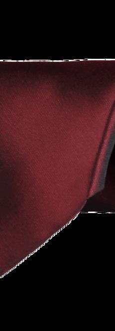 ties-Y046.png