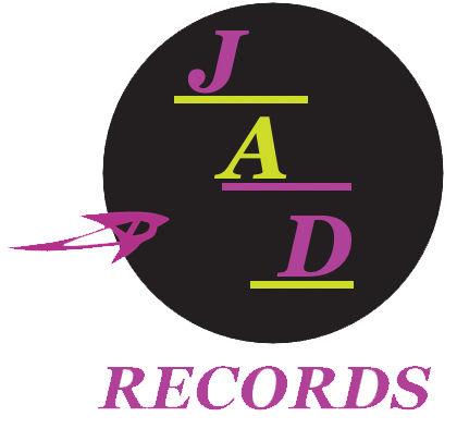 JAD Records Bob Marley
