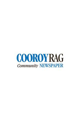 Cooroy Rag