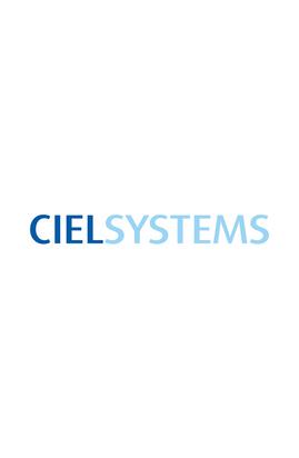 Ciel Systems