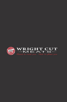 Wright Cut Meats