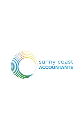 Sunny Coast Accountants