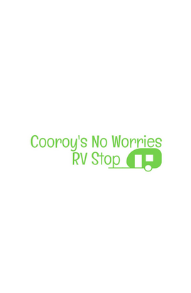 Cooroy No Worries RV Stop