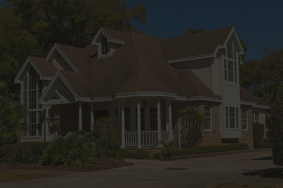 Central-Florida-Property-Claims-House