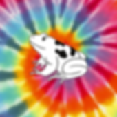 Frog Icon.png