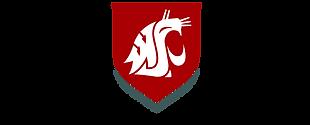 WSU-Logo_edited.png