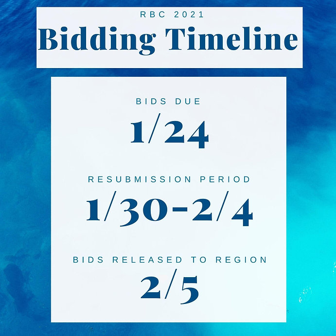 RBC Bidding Timeline.jpg