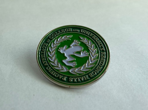 PACURH Pin