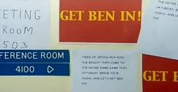 Get Ben In.jpg