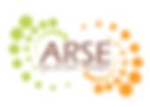 Socio-esthéticiennes | ARSE Pays de Loire Bretagne