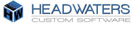 headwaters-logo-with-icon.jpg