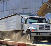 truck-on-scale.jpg